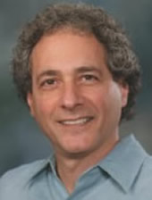 Dr. Richard Warshak, Ph.D.
